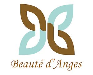 Agnès Bernatets: Esthéticienne à Talence et Bordeaux